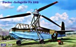 1-72-Focke-Achgelis-Fa-225