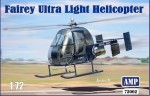 1-72-Fairey-Ultra-Light-Helicopter