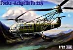 1-72-Focke-Achgelis-Fa-223