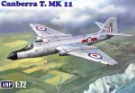 1-72-Canberra-T-11