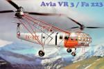 1-72-Avia-Vr-3-Fa-223