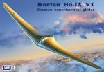 1-72-Horten-Ho-IX-V1