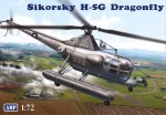 1-72-Sikorsky-H-5G-Dragonfly