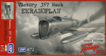 1-72-Victory-357-Hawk-Ekranoplan