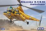 1-72-Sikorsky-R-5-S-51-Ambulance