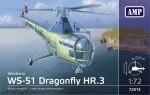 1-72-Westland-WS-51-Dragonfly-HR-3-Royal-Navy
