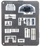 1-72-I-185-Photo-etched-set-for-ART-Model
