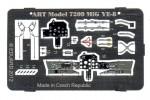 1-72-Mig-Ye-8-Photo-etched-set-for-ART-Model