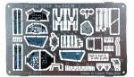1-72-Su-25UB-Photo-etched-set-for-ART-Model