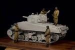 1-35-U-S-Tank-Crew