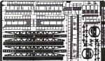 1-144-CRUISER-CATAPULT