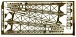 1-144-New-Orleans-class-aircraft-cranes