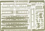 1-200-CRUISER-CATAPULTS