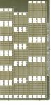 1-200-WWII-FLOTATION-BASKETS