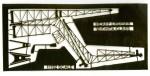 1-200-Wichita-stern-crane