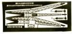 1-200-Northampton-Class-Aircraft-Crane