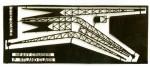 1-200-Portland-Class-Aircraft-Crane