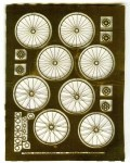 1-48-SPOKE-WHEELS