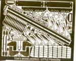 1-48-WW-II-NAVAL-AIRCRAFT-DETAILS