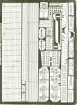 1-250-HMS-BLIGH