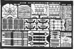 1-350-US-NAVAL-RADARS