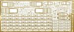 1-350-ARIZONA-BOAT-DETAILS