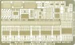 1-350-GERMAN-NAVAL-RADAR