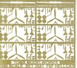1-350-F6F-HELLCAT