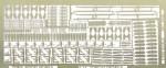 1-350-F-14-TOMCAT