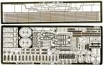 1-350-HMS-HOOD