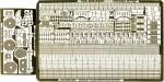 1-350-USS-ENGLAND-OR-USS-BUCHANAN