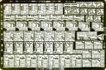 1-350-1930S-NAVAL-AIRCRAFT