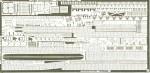 1-350-IJN-YUKIKAZE-DESTROYER