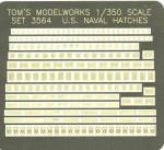 1-350-US-NAVAL-DECK-DETAILS