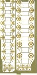 1-350-YAMATO-MUSASHI-DECK-REELS