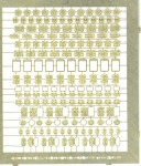 1-350-GERMAN-DECK-DETAILS