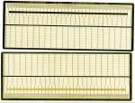 1-350-Premium-3-bar-Rails