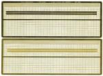 1-350-Premium-IJN-2-bar-rail-set
