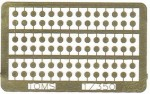 1-350-Welded-Porthole-Covers