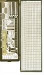 1-400-BISMARCK-DETAILS