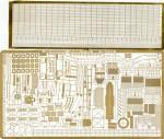 1-400-PRINZ-EUGEN-DETAILS