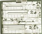 1-400-GERMAN-TYPE-II-SUBMARINES