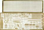 1-400-SCHARNHORST-and-GNIESENAU-DETAILS
