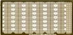 1-400-RMS-TITANIC-BENCHES