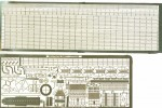 1-400-LUTZOW-DETAILS