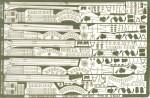 1-400-GERMAN-TYPE-VII-U-BOAT