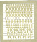 1-400-GERMAN-DECK-DETAILS