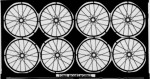 1-28-WIRE-WHEELS