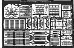 1-500-US-NAVAL-RADARS