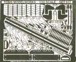 1-32-NAVAL-AIRCRAFT-DETAILS